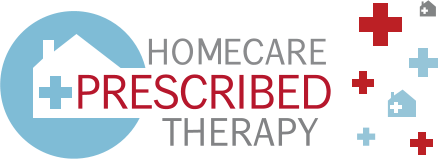 Prescribed Home Care